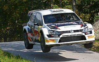 オーストリア選手権でプライベーターのポロR WRCが初勝利、R5は2018年ドイツでデビュー予定