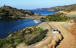 WRCトルコのカレンダー復帰が承認「最後のピースが埋まった」