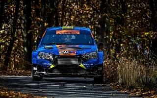 オレカ、R4キット装着マシンをフランス選手権の0カーで実戦投入