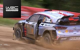 WRCオーストラリア:ヌービル4勝目、デイ2〜デイ3動画まとめ