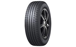 ダンロップ、より最後まで使えるタイヤ「エナセーブ EC204」を発売
