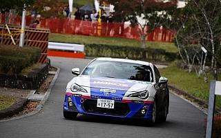横浜ゴム「ヨコハマ・モータースポーツ・スカラシップ2018」を実施