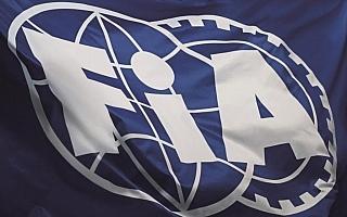FIAが来季から2017スペックWRカーでのプライベーター参戦を容認へ