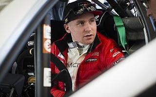 WRCモンテカルロ:ラッピ「このリザルトにはかなり驚いている」デイ1コメント集