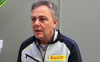 ピレリ、WRC2などプライベーターへの供給に集中