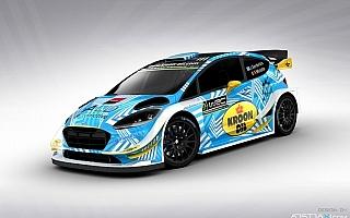 セルデリディス、MスポーツからWRカーでドイツとオーストラリアに参戦