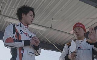 佐藤健、WRC2初優勝の勝田貴元にお祝いのコメント