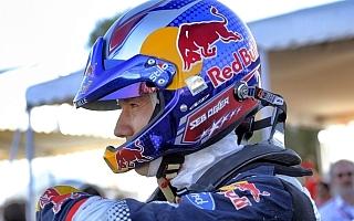 【Martin's Eye】WRCメキシコでペナルティのオジエ&Mスポーツ・フォード、抗議の姿勢に称賛も