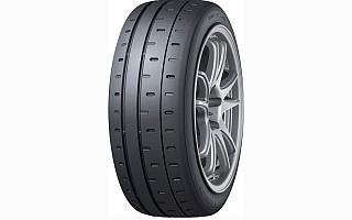 ダンロップ、ラリー競技用タイヤ「DIREZZA 94R M21」新発売