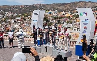 パワーステージ規定の変更で故意のチェックイン遅延を牽制、WRCフランス戦から適用