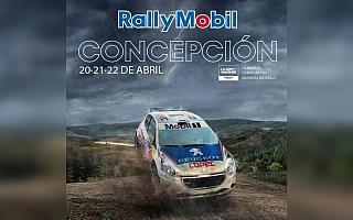今週、チリでWRC候補イベントを開催