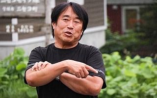 全日本ラリーカムイ:ウエットコンディションでのバトルに