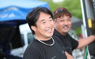 全日本ラリー モントレー:新井敏弘、モントレー4連覇なるか?
