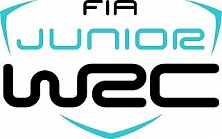 FIA、Mスポーツ・ポーランドとのJWRC契約を1年延長