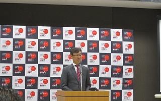 2019年、日本ラウンド開催へ機運高まる