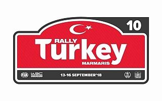 WRC復帰のトルコ戦、エントリーの半数以上がフォード車