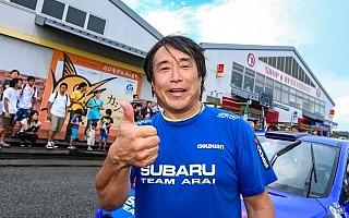 トシアライ4連勝! イヌスケ&タクトのホゲホゲ全日本@いわき