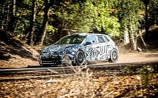 フォルクスワーゲンがポロGTI R5の販売を開始、WRCスペインに2台をエントリー
