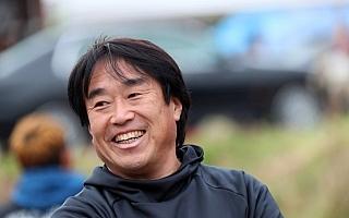 全日本ラリー高山:新井、4位に入れば王座確定も「勝利を狙う」