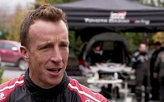 TOYOTA GAZOO Racing WRTにクリス・ミークが加入、ラッピは今季限りでチームを離脱