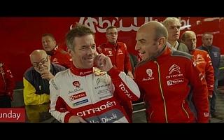 WRCスペイン:ローブ復活! 最終日動画まとめ