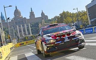 【Martin's Eye】ついに実戦登場のポロGTI R5、WRC2プロシリーズにも食指か