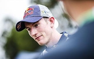 WRCオーストラリア:エバンス「個々の戦いであると同時にチームの戦い」デイ1コメント集