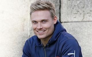 ティデマンド、Mスポーツ・フォードからモンテとスウェーデンに参戦