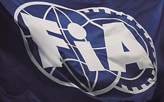 ワールドモータースポーツカウンシル、次世代WRカーの枠組みを承認、2020年WRCカレンダーの確定は先送りに