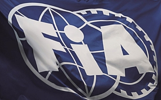 FIAがWRC2プロの詳細を承認 ヨーロッパ外イベント1戦を含む7戦に参戦義務