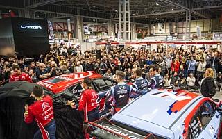 MHのWorld Rally News:シースラ「日本とケニアが昇格なら欧州2戦がカレンダー落ち」