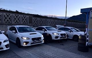 WRC2019シーズン開幕! ニャオキ&ヒラのホゲホゲWRC@モンテその1
