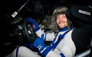 MHのWorld Rally News:ラリー参戦のボッタスは5位でフィニッシュ