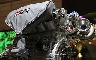 圧倒的精度の工作機械が生み出す鋼の心臓。DMG森精機が動画を公開
