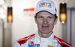 WRCスウェーデン参戦のグロンホルム、開幕スーパーSSでローブと対戦