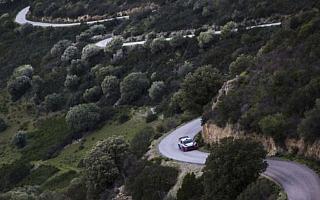 WRCフランス:今季最初のターマックラリーはルートが大幅変更