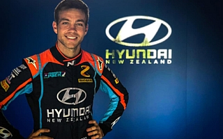 MHのWorld Rally News:パッドン、2019年はNZ選手権とラリークロスに参戦