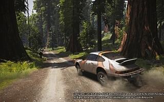 ついに発売となった『V-Rally 4』、魅力をご紹介します!
