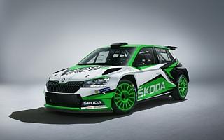 MHのWorld Rally News:シュコダ、予定を早め新型ファビアR5をポルトガルで投入か