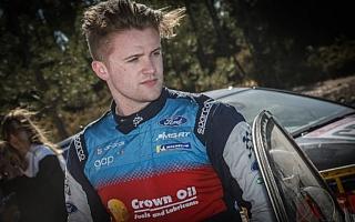 WRCポルトガル:WRカー初参戦のグリーンスミスに先輩ドライバーが助言 – プレ会見