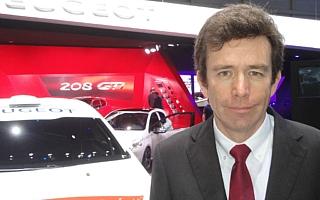 MHのWorld Rally News:ブルーノ・ファミンがFIAスポーツ部門のオペレーションディレクターに就任