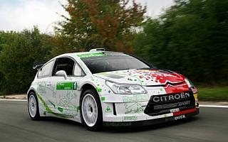 マトン「WRC存続の鍵を握るハイブリッドWRカー導入は今しかなかった」。ラリー2は2023年から