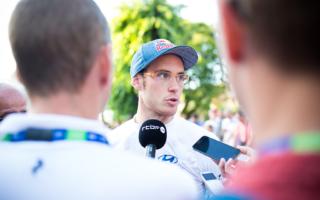 WRCイタリア:ヌービル「プレイベントテストが十分でなかったことは明らか」デイ3コメント集