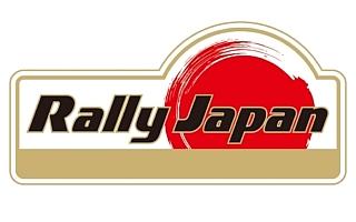 2020年WRCカレンダー発表延期も、日本開催に心配なし