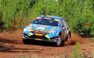 MHのWorld Rally News:マシン規定の名称変更。R5は「ラリー2」、R4キットは「ラリー2キット」へ