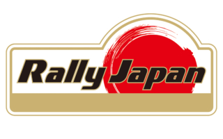WRC2020カレンダーが発行間近? ケニア、ニュージーランドとともに日本もほぼ確実と報道