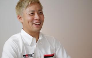 勝田貴元「応援してくださったたくさんの方々に感謝を伝えたい」