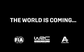 WRC復帰のニュージーランドはオークランド拠点、告知動画も公開