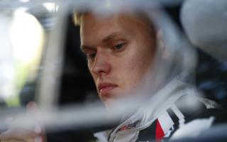 WRCスペイン:タナック「ここが腕の見せ所」プレ会見