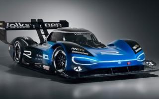 フォルクスワーゲン、モータースポーツ活動はEVに集中。ポロGTI R5のサポートは継続